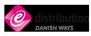 logo-e-distribution