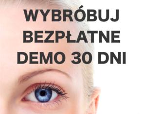 retinalyze-free-demo-30-days-offer-poland-baner