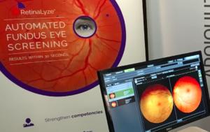 retinalyze.pl-30-seconds-test